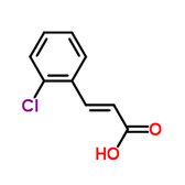 2-Chlorocinnamic Acid
